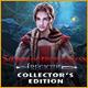 Ladda ner spel till datorn : Secrets of Great Queens: Regicide Collector's Edition