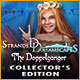 Ladda ner spel till datorn : Stranded Dreamscapes: The Doppelganger Collector's Edition