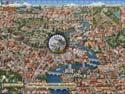 Big City Adventure: Rome
