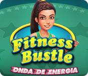 Fitness Bustle: Onda de Energia