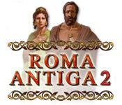 Roma Antiga 2