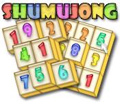 Shumujong