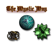 The Mystic Way