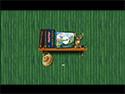 1001 Jigsaw: Chroniken der Erde 5