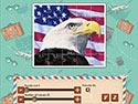 1001 Puzzles – Rund um die Welt, Amerika