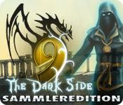 9: The Dark Side Sammleredition