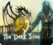 9: The Dark Side