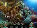 Abyss - Die Geister von Eden
