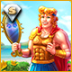 Argonauts Agency: Captive of Circe Sammleredition
