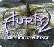 Aura 2: Die heiligen Ringe