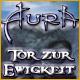 Aura: Tor zur Ewigkeit
