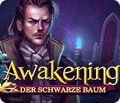 Awakening: Der Schwarze Baum