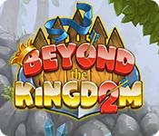 Beyond the Kingdom 2