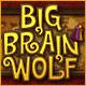 Big Brain Wolf