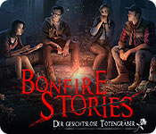 Bonfire Stories: Der gesichtslose Totengräber