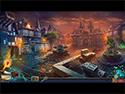 Bridge to Another World: Das Gulliver-Syndrom