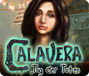 Calavera: Tag der Toten