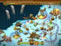 Chase for Adventure 2: Das eiserne Orakel Sammleredition