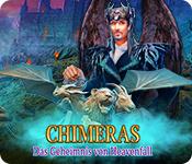 Chimeras: Das Geheimnis von Heavenfall