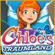Chloe's Traumland