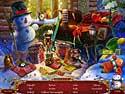 Christmas Adventure: Weihnachtszauber