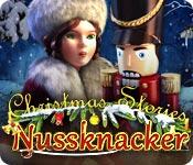 Christmas Stories: Nussknacker