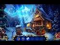 Christmas Stories: Der Gestiefelte Kater Sammleredition