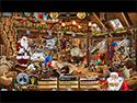 Weihnachtswunderland 10 Sammleredition