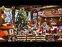 Weihnachtswunderland 4