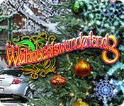 Weihnachtswunderland 8