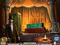 Clairvoyant: Der verschwundene Magier
