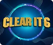 ClearIt 6