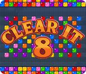 ClearIt8
