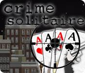 Crime Solitaire Karten- & Brett-Spiel