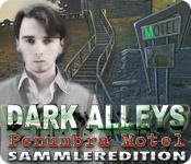 Dark Alleys: Penumbra Motel Sammleredition