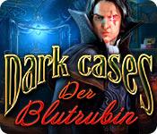 Dark Cases: Der Blutrubin