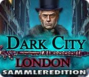 Dark City: London Sammleredition