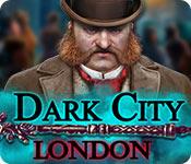Dark City: London
