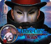 Dark City: Wien