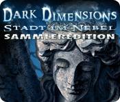 Dark Dimensions: Stadt im Nebel Sammleredition