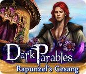 Dark Parables: Rapunzel's Gesang