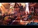 Dark Realm: Herrscher des Windes
