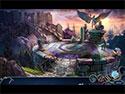 Dark Realm: Frostiger Fluch Sammleredition