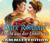 Dark Romance: Flucht aus der Unterwelt Sammleredition
