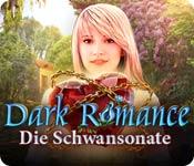Dark Romance: Die Schwansonate