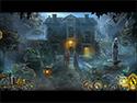 Dark Tales: Die Geister der Toten von Edgar Allan Poe Sammleredition
