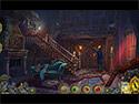 Dark Tales: Morella von Edgar Allan Poe Sammleredition