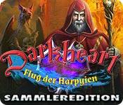 Darkheart: Flug der Harpyien Sammleredition