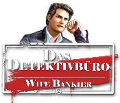 Das Detektivbüro 2