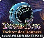 Dawn of Hope: Tochter des Donners Sammleredition